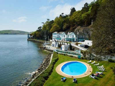 luxury hotels wales romantic getaways wales boutique hotel cardiff boutique hotel pembrokeshire dog friendly holidays wales